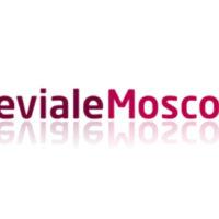 BevialeMoscow-2020 пройдет 24-26 марта в Сокольниках