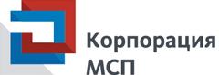 Людмила Маницкая приняла участие в совещании по молочной отрасли Удмуртии в Корпорации МСП