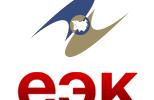 Совет ЕЭК составил перечень подлежащей маркировке молочной продукции