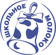 Национальная программа «Школьное молоко» должна работать во всех субъектах Российской Федерации