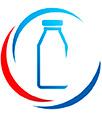 Открылся III Международный молочный форум в Подмосковье