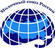 Завершается регистрация на Всероссийский съезд производителей и переработчиков молока